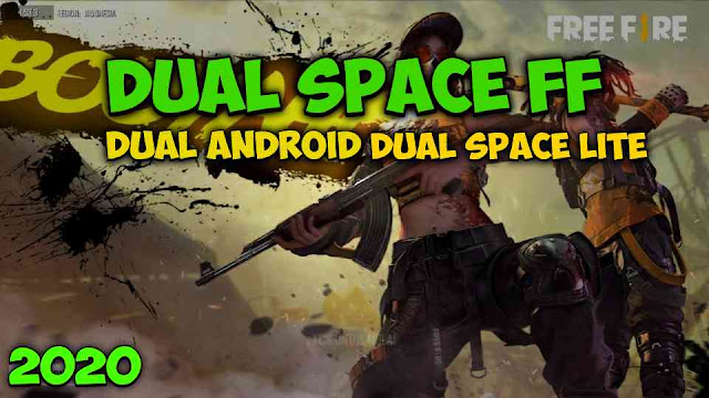 Dualspace ff, dual space ff, download dual space ff, dual space apk ff, dual space mod ff, dual space lite mod ff, dual space cheat ff, dual space lite ff, dual space untuk ff, Dualspace free fire, dual space free fire, dual space free fire hack, dual space free fire download, dual space free fire 2020, dual space mod free fire apk, dual space inwepo free fire, dual space virtual free fire, dual space free fire descargar, dual space free fire apk, free fire dual space apk download, dual space inwepo apk free fire, dual space para free fire apk, dual space app par free fire, dual space (no ads) para free fire, dual space (no ads) apk free fire, dual space blue free fire, dual space blue hack free fire, dual space daban no free fire, dual space blue para hackear free fire, dual space buat free fire, chinese dual space for free fire, dual space chino free fire, como hackear free fire con dual space, dual space untuk cheat free fire, dual space para clonar free fire, dual space se cierra free fire, dual space clonador free fire, dual space desbanear free fire, descargar dual space para free fire, download dual space lite free fire