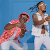 VIDEO   The Mafik - Sasambua (Mp4) Download
