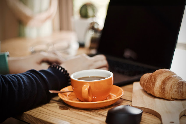 6 Tips to Increase the Productivity of Your Employees While Working from Home