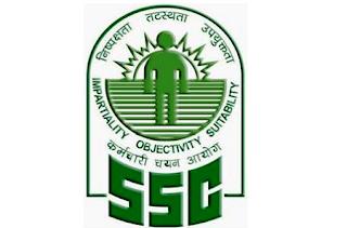 SSC Calendar 2019 PDF Download @ssc.nic.in | Exam Dates