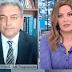 Βασιλακόπουλος: «Θα κάνουμε κανονικό Πάσχα, ίσως και στα χωριά μας» (video)