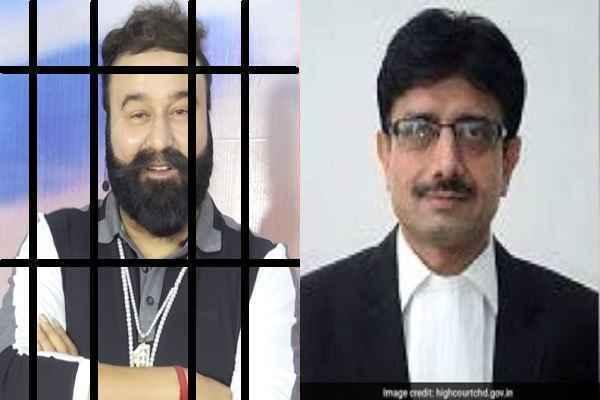 baba-ram-rahim-ask-faansi-from-cbi-judge-jagdeep-singh-hindi-news
