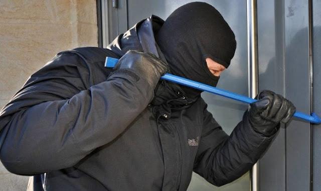 Εξιχνιάστηκαν 9 κλοπές σε Κορινθία και Αργολίδα