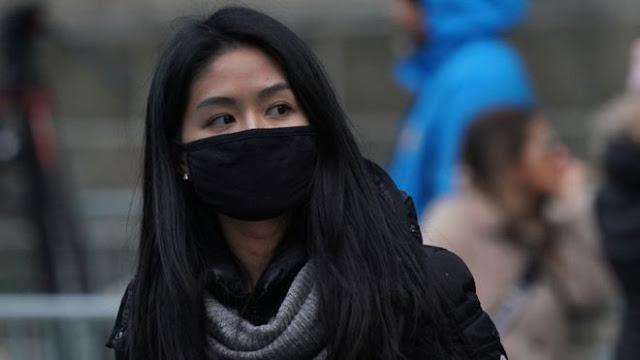 Razer Akan Produksi Masker Dan Mendonasikannya ke Berbagai Negara