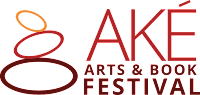Ake Festival