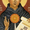 Contoh Doa Sebelum Dan Sesudah Belajar dalam Agama Kristen