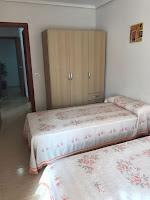 piso en venta ronda de la magdalena castellon dormitorio