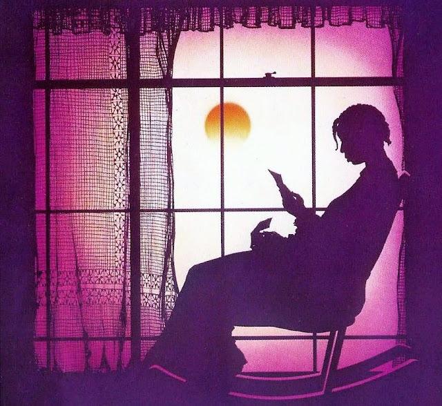 El Color Púrpura; Tengo el derecho de ser así