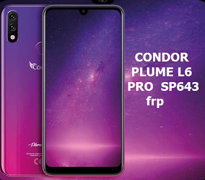 condor l8 pro,prix condor l8 pro,condor plume l2 pro,condor plume p8 pro,hard reset condor plume p6 pro,condor plume l4 pro reset,wipe data condor plume l4 pro,condor plume l4 pro hard reset,condor plume l4 pro screen pattern,condor plume,p8 pro,p8pro,plume p8 pro,l8 pro algerie,prix,condor,l4,l4 pro,plume l4 pro,condor plume l4 pro,افضل هاتف,هواتف,هواتف 2019,هواتف 2020,كوندور,أسعار,الهواتف,كوندور,الجزائر,2020,موبايل,prix,condor,algerei,algeria,condor allure,condor griffe,condor plume