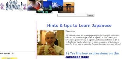 Download Buku Bahasa Jepang: Nihongo Kira Kira