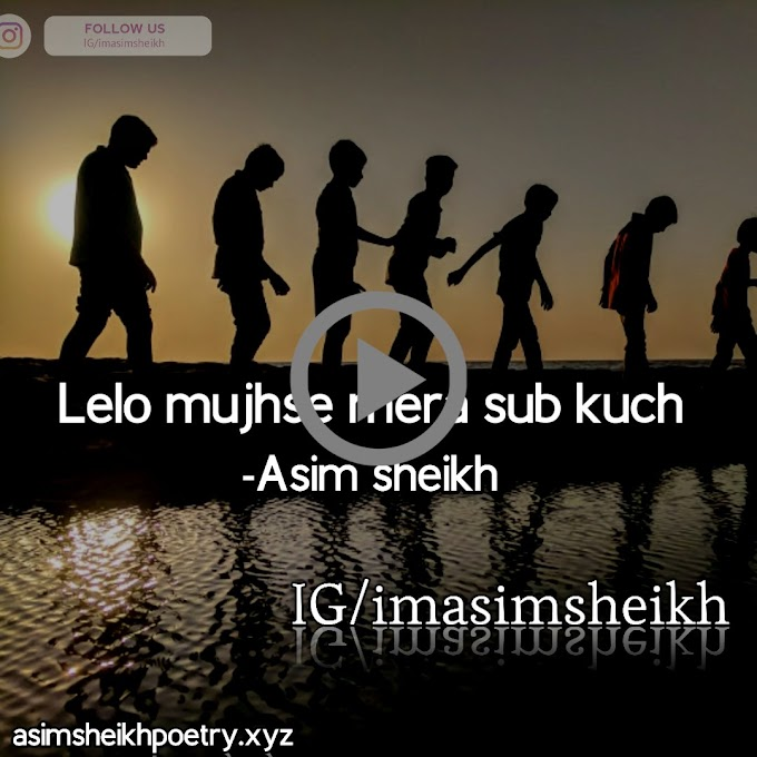 shayari bachpan ki yaadein whatsapp status video download