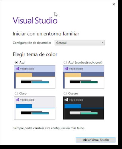mu_visual_studio_ent_pro_comm_2019_x86_x64_dvd_16.0.28729.10-7.png