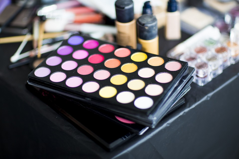 How to Keep Makeup and Skin Care More Hygienic Makeup