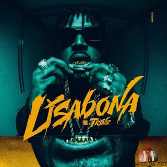 Plutónio - Lisabona Download Mp3