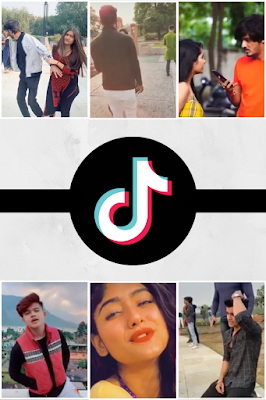 9+ Kuch Aisa Kar Kamal (Filhal) Tik Tok Videos (Tik Tok Trending Videos Download) Tik Tok India - StatusTube