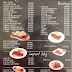 Daftar Harga Menu Obonk Steak & Ribs Terbaru