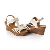 sandale-din-piele-naturala-din-oferta-modlet-12