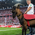 The Bundesliga Is Back With More Stringent Regulations