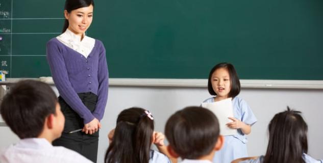 4 Tips  Meningkatkan Prestasi Anak Di Sekolah