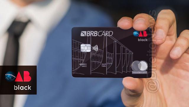 oab cartao credito reembolsa anuidade direito