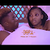 Foby – Bora | VIDEO | Download
