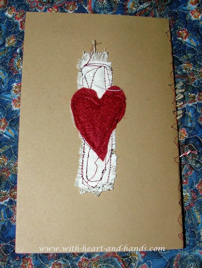 http://www.with-heart-and-hands.com/2015/02/fabric-paper-my-valentine-fun.html