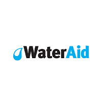 30 Jobs opportunities at WaterAid Tanzania and ELKA Statistical Consulting