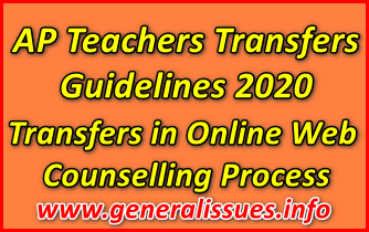 Transfers in Online Web Counselling Process