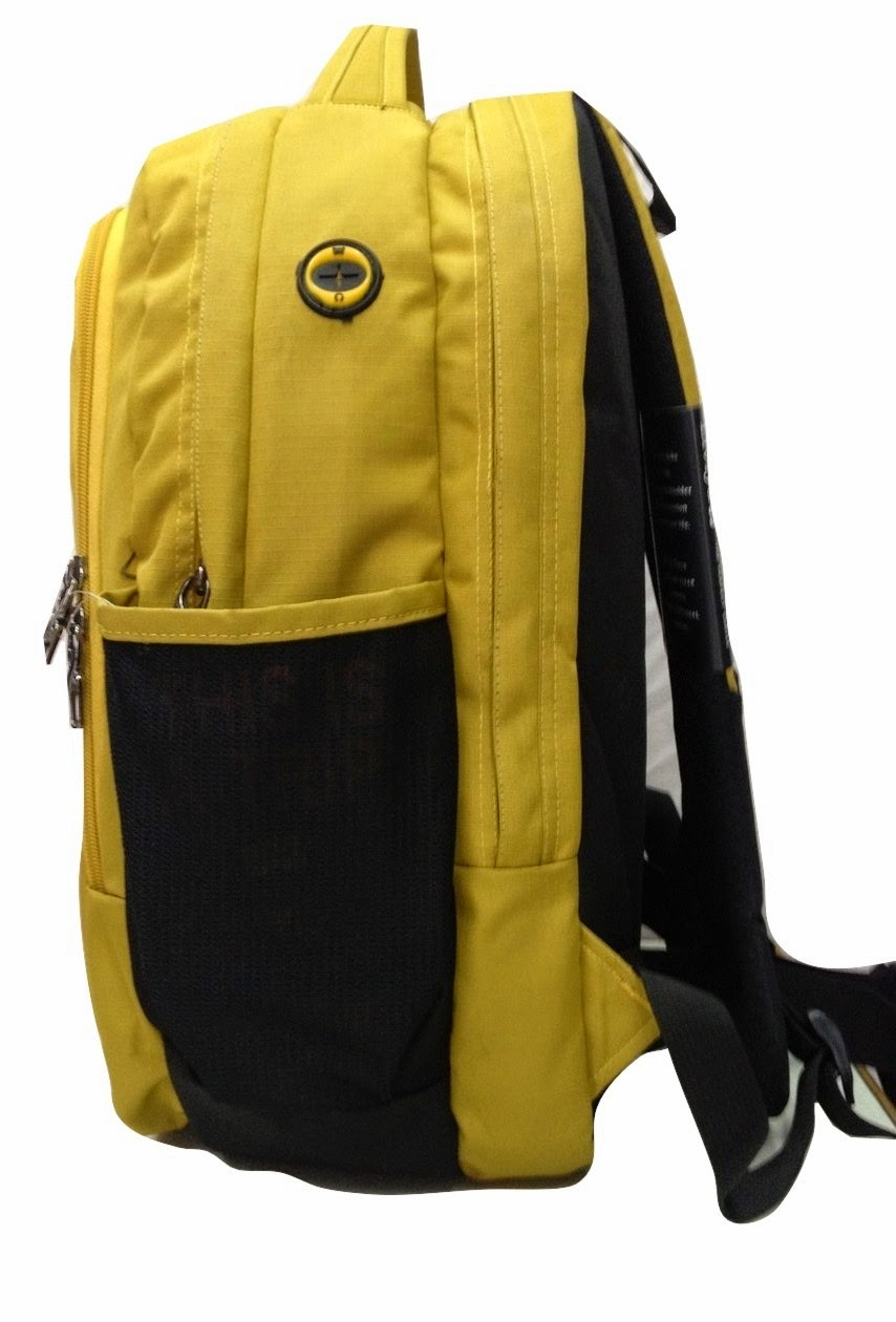Bags And Backpacks Online- Fenix Toulouse Handball 44ed9f60a7241