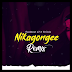 AUDIO | Baddest 47 x Shilole - Nikagongee Remix | Download Mp3