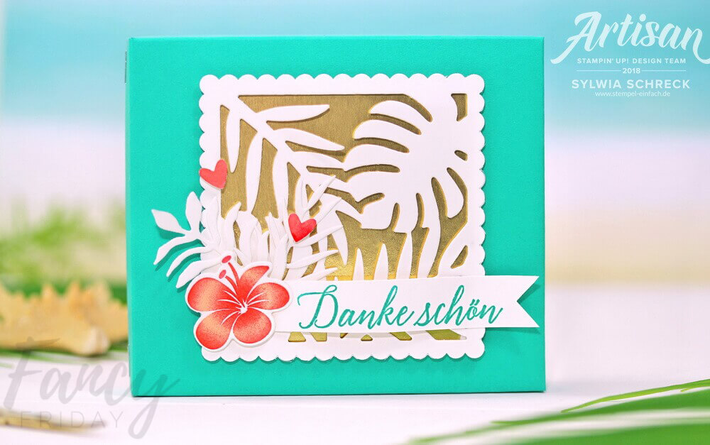 verpackung-tropenflair-stampin up