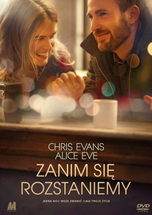 http://www.filmweb.pl/film/Zanim+si%C4%99+rozstaniemy-2014-241195