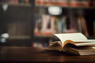 circulo-lectura