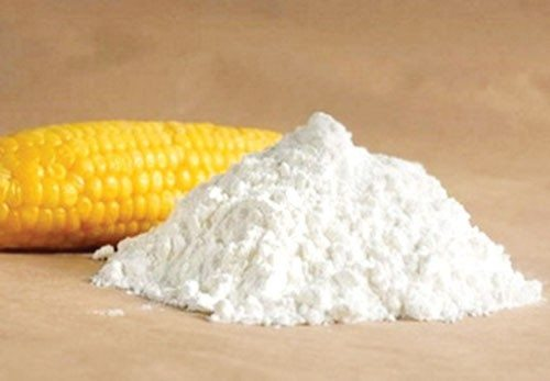 Phương pháp tẩy da chết hiệu quả từ bột ngô