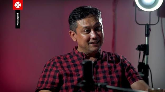 Pengamat UII : Jangan Tebang Pilih, Denny Siregar Harus Diproses Seperti Ahmad Dhani