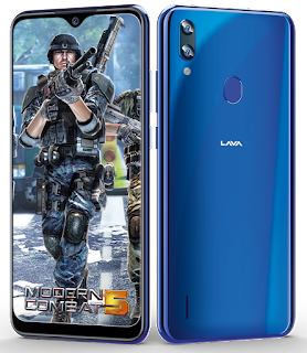 lava z93Flash File,lava z93Firmware,lava z93Stock Rom,lava z93Frp Remove Flash File,lava z93Frp Remove Firmware,lava z93Flash File Without Box,lava z93Firmware Without Box,lava z93Tested Flash File,lava z93Tested Firmware,lava z93Tested Stock Rom,lava z93Frp Unlock Solution,lava z93Frp Bypass