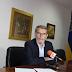 Video: Socijalne kategorije građana bit će oslobođene plaćanja komunalne naknade u Tuzli
