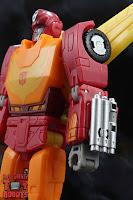 Transformers Studio Series 86 Hot Rod 09