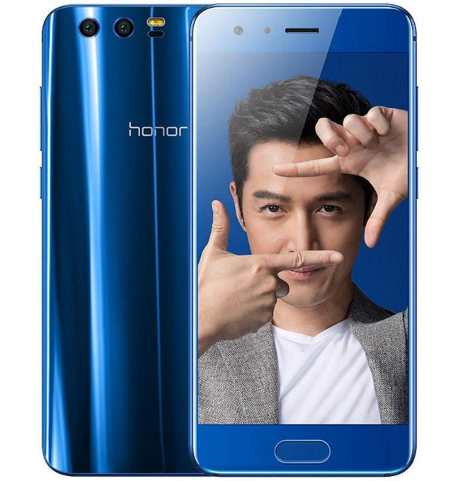 huawei-honor-9-specs-price