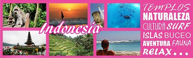 Viaje-Indonesia-qué-hacer