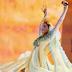 Florence + The Machine: Εντυπωσιακό sold out και για τη συναυλία στο Κλειστό Ολυμπιακό Γήπεδο Γαλατσίου