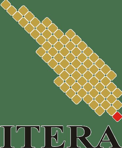 Logo Itera PNG