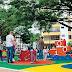 Pereira Hoy inician los eventos : Vuelven las actividades en los parque de la Circunvalar