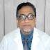 Prof. Dr. Rafiqul Islam - Orthopedic Specialist