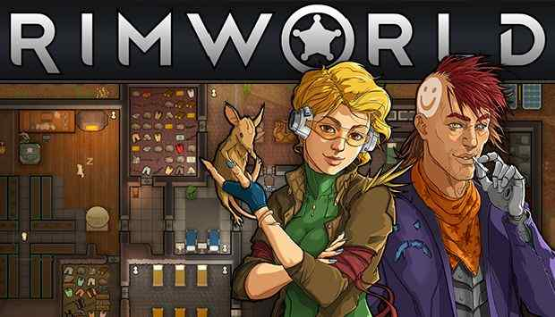 free-download-rimworld-pc-game