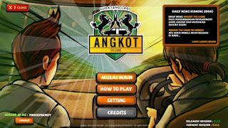 Download Angkot The Game Full Version Iso For PC Karya Indonesia | Murnia Games
