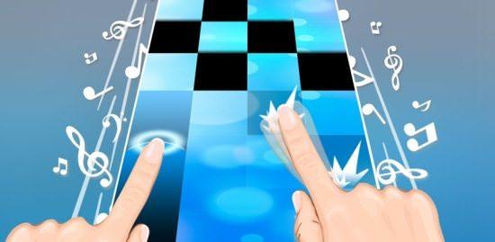 piano tiles 2 mod