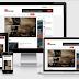 HotMag v1.2 – WordPress News, Magazine Theme