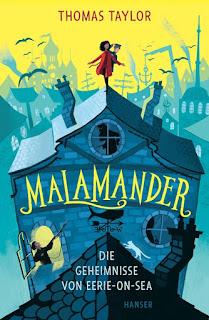 https://www.hanser-literaturverlage.de/buch/malamander-die-geheimnisse-von-eerie-on-sea/978-3-446-26821-0/