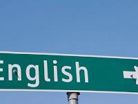 Mengelola Blog Bisnis dengan Pelajaran Bahasa Inggris